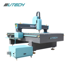 cnc router maschine / holzbearbeitung cnc router 1325