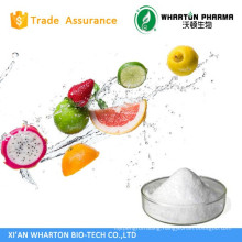 Thiamine Nitrate /Thiamine Nitrate Powder