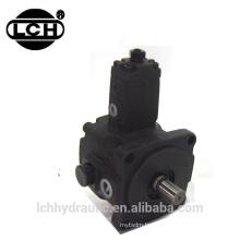 pv2r1 power steering pump type vane pump with low noise