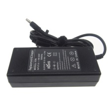 19V 4.74A 90W laptop adaptador de corrente alternada para HP