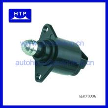 Leerlaufluftsteuerventil für Peugeot-Experte 206 307 406 806 807 A96158 A97116 19208X 230016079217