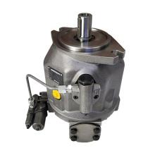 UCHIDA REXROTH A10V28-LV A10V28LV series hydraulic Variable piston pump A10V28LV1R-S7V28LV-997-1