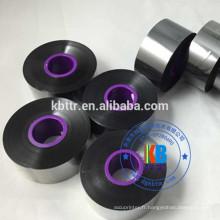 Type compatible ruban TTO markem smartdate pour impression polypropylène