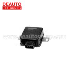 Sensor de posição do acelerador 89452-32020 para o carro