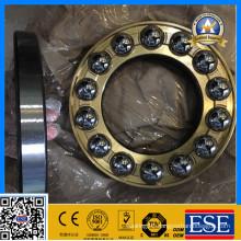 Single Direction Thrust Ball Bearings 51316m
