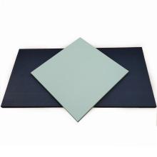 Professional Design Pu Foam Tiles Ijf Bjj/Wrestling/Judo Gymnastic Mats