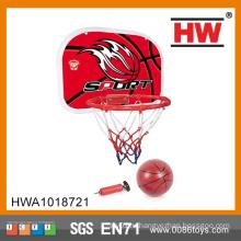 Крышка высокого баскетбола спорта спорта высокого качества крытая