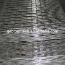 6x6 reinforcing welded wire mesh/welded wire mesh