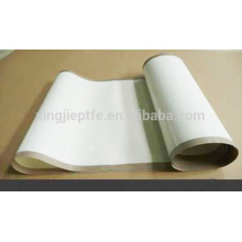 top selling products 2015 high temperature ptfe coated fiberglass fabric conveyor belt online shop china