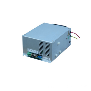 Module d'alimentation CC haute tension 450W