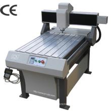 Advertising Machine (RJ-6590)