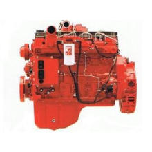 Genuine Cummins Engine for Genset, Truck, Construction, etc.
