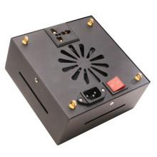 300w LED wachsen Licht Vollspektrum Cob Modell