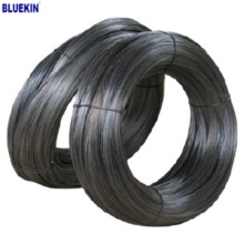 wholesale Black annealed wire binding wire low carbon steel wire