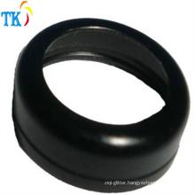 Black Aluminum anodized dyes/Aluminum dyes Used for aluminum profiles dyeing