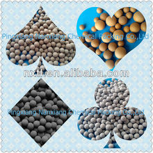 Bio Ceramic Ball for water filter