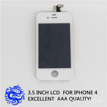 for Apple iPhone 4 LCD Buy Mobile Phones Made in China