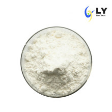 Longyu Supply Top Quality PC (60-98%) Phosphatidylcholine 8002-43-5