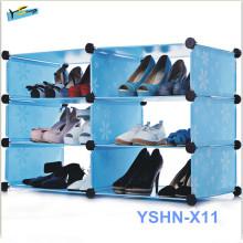 Home Tipo de Móveis Closet Shoe Rack