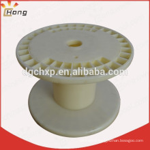 plastic spool 200mm ps bobbin for copper wire