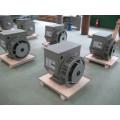 Китай 6,5 кВт трехфазный безщеточный генератор переменного тока (JDG164A)