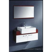 Meuble de salle de bain (PC006WG-1)