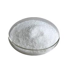 Ingredientes alimentarios para la nutrición animal Menadione Vitamin K3