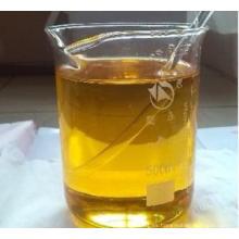 Enantato de testosterona esteroide líquido muscular edificio anabólico inyectable solución líquida