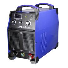 IGBT Inverter DC máquina de solda de arco Zx7-630I
