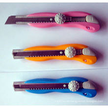 Cutter Knife (BJ-3108)
