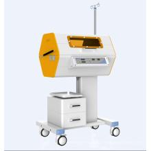 Recién nacido recién nacido equipo de fototerapia bilirrubina infantil (SC-Bl - 500D)