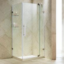 Seawin Handle Parts Latch Bathroom Frameless Glass Cubicle Enclosure Shower Door