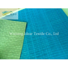 Car covered Industrial Fabric/Canopy/ Awning