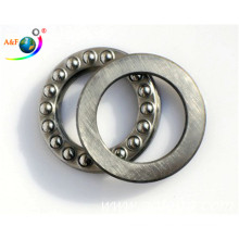 51312 China fábrica barato rolamento axial de esferas 8312
