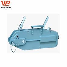 800 kg 1600 kg 3200 kg 5400 kg mini outils de levage levier manuel câble de traction treuil