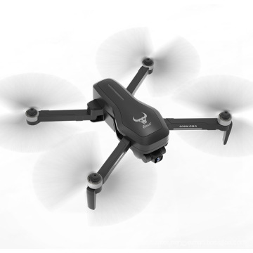 Satellite Positioning 4K  Wide-angle Camera Drone With HD Camera And GPS