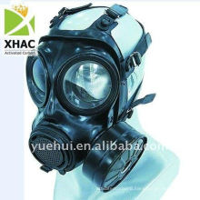 XINHUI GAS MASK PROTECT AGAINST TEAR GAS