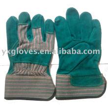 88pb перчатки безопасности перчатки работы перчатки труда перчатки промышленные перчатки