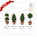 H60cm Simulation Tree Party Supplies Artificial Plant Artificial Flowers
