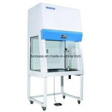 Capacidad de humo certificada CE-3 pies (FH1000 (X))