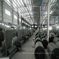 Professional Waterproof PP Woven Geotextile