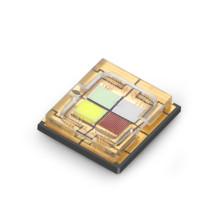 2020 neues Design UV-LED-Bühnenlicht