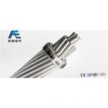 ASTM Aluminium Alloy Conductor AAAC (Alliance)