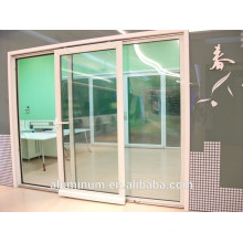 china Aluminum doors