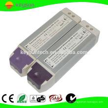 350mA Stromversorgung LED-Schalter Stromversorgung Konstantstrom dimmable LED-Treiber für LED-Panel Licht