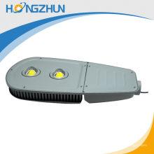 Spot óptico rectangular Led Street Light De 250w Hps Reemplazo