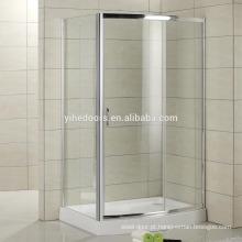 cabine de banho cabine de duche