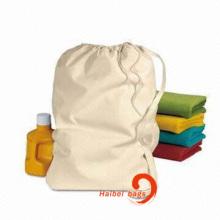 Sac de lessive (HBLA-002)