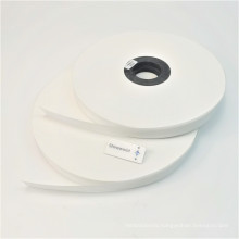 China supplier Polyester Non-Woven Fabric Tape For Cable Wrapping Binding Polyester Strengthened