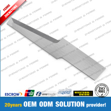 ZUND Blade Cutting Knife untuk Cutter Digital